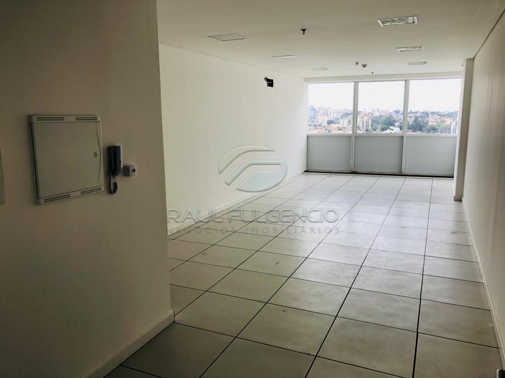 Comprar Comercial / Sala - Prédio em Londrina apenas R$ 300.000,00 - Foto 2