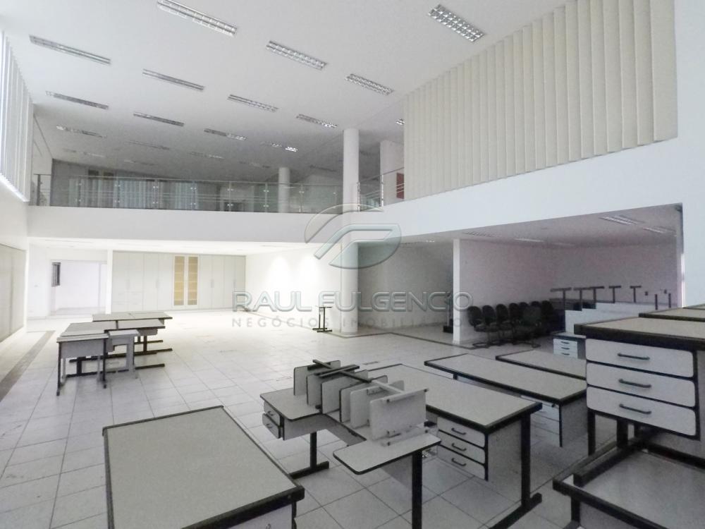 Alugar Comercial / Barracão em Londrina apenas R$ 20.000,00 - Foto 3