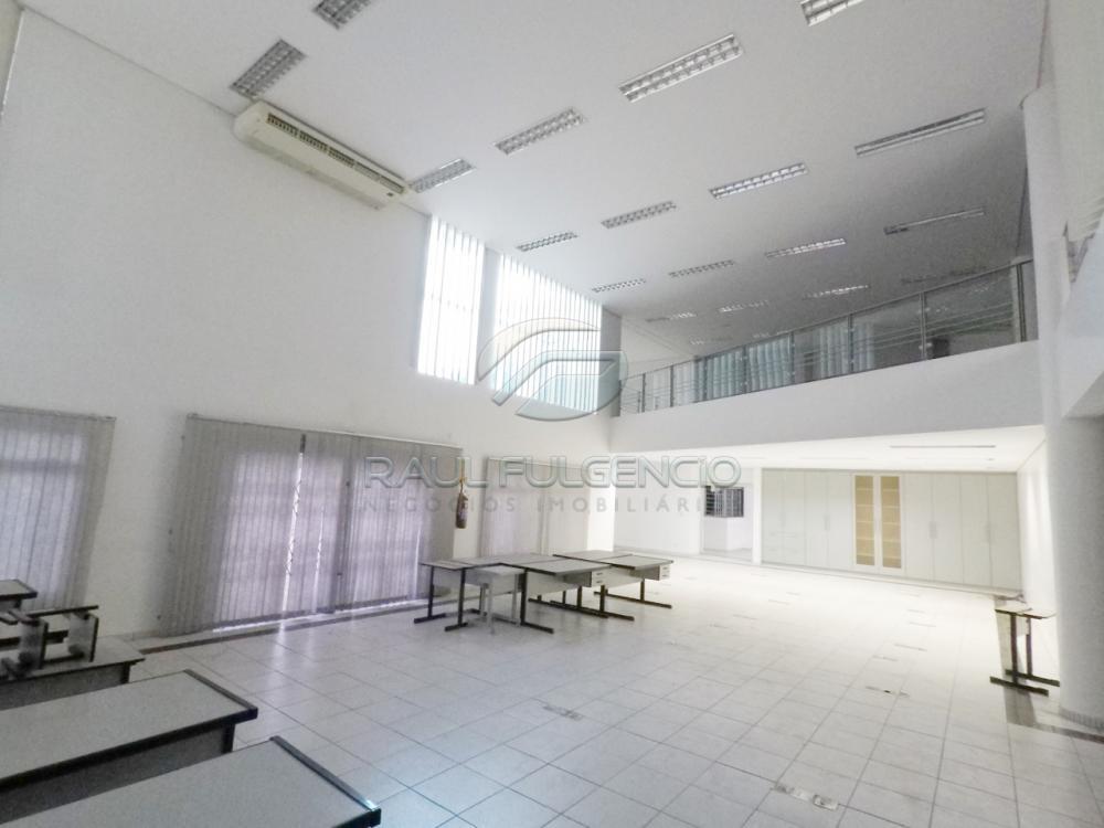 Alugar Comercial / Barracão em Londrina apenas R$ 20.000,00 - Foto 4