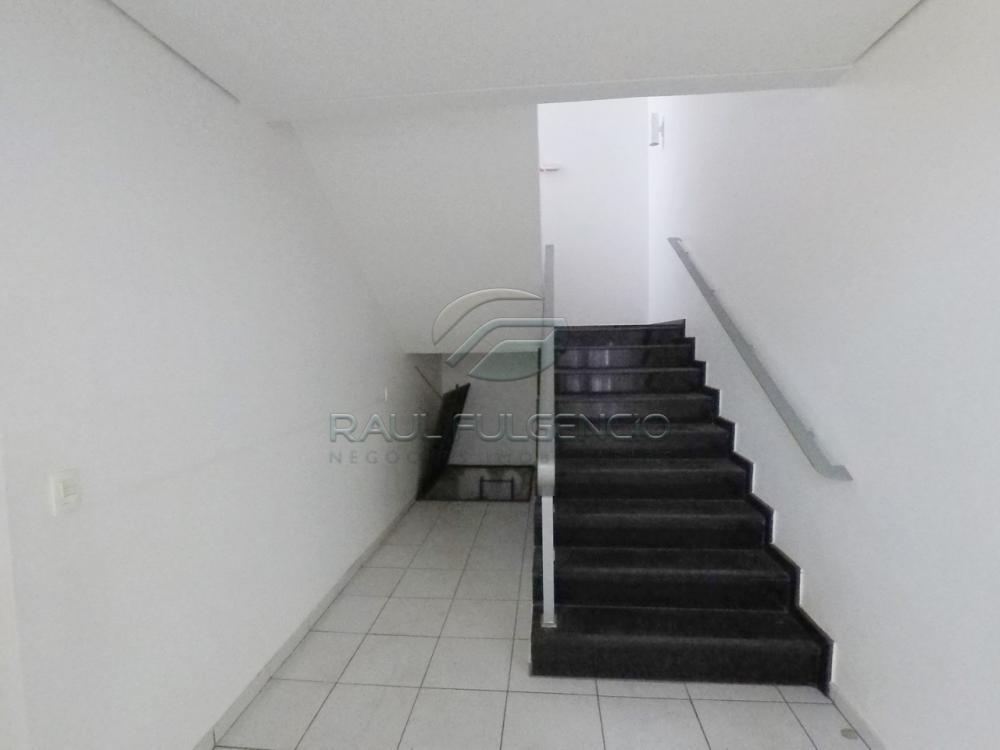 Alugar Comercial / Barracão em Londrina apenas R$ 20.000,00 - Foto 5