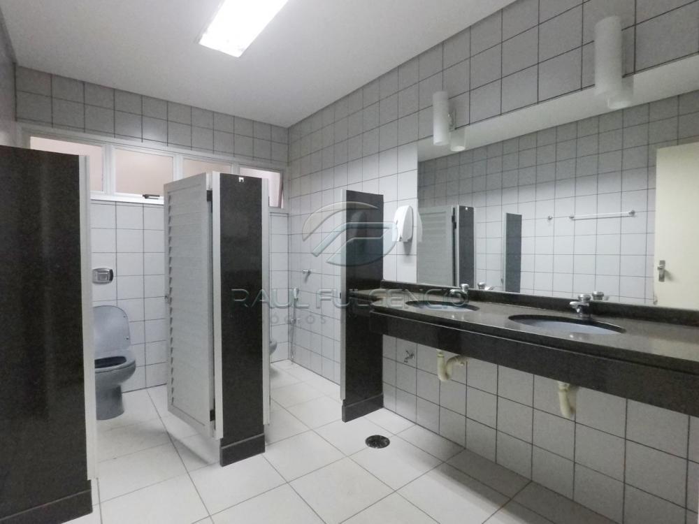Alugar Comercial / Barracão em Londrina apenas R$ 20.000,00 - Foto 6