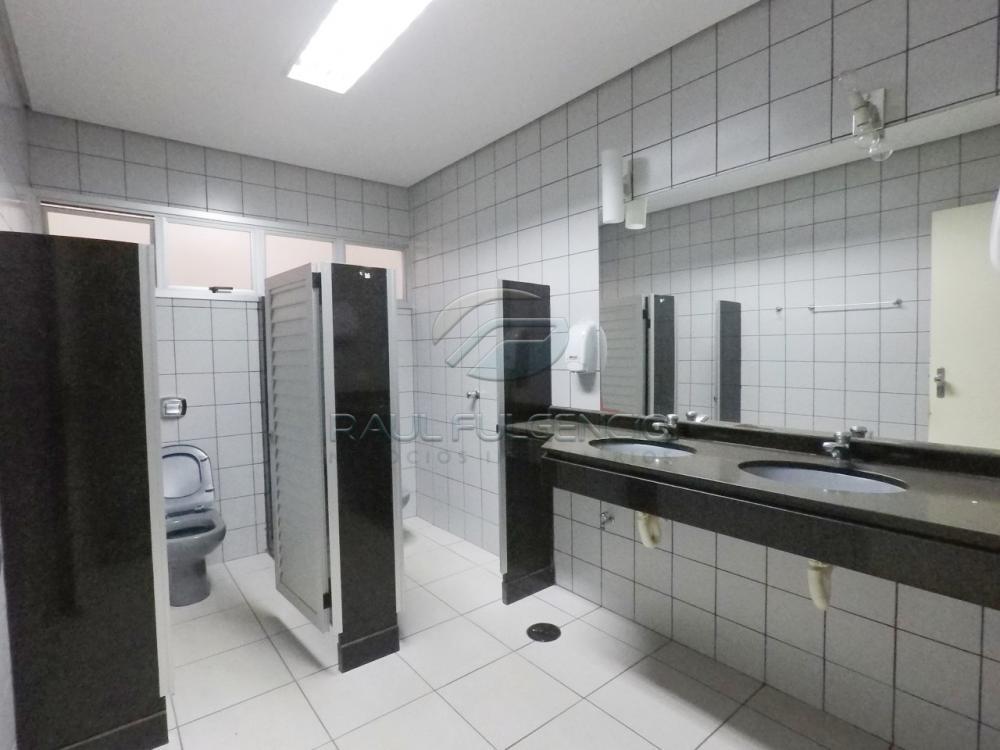 Alugar Comercial / Barracão em Londrina apenas R$ 20.000,00 - Foto 7