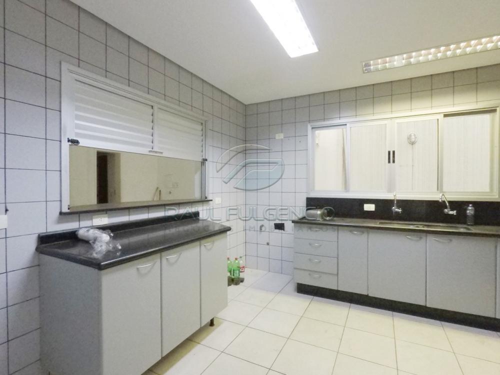 Alugar Comercial / Barracão em Londrina apenas R$ 20.000,00 - Foto 8