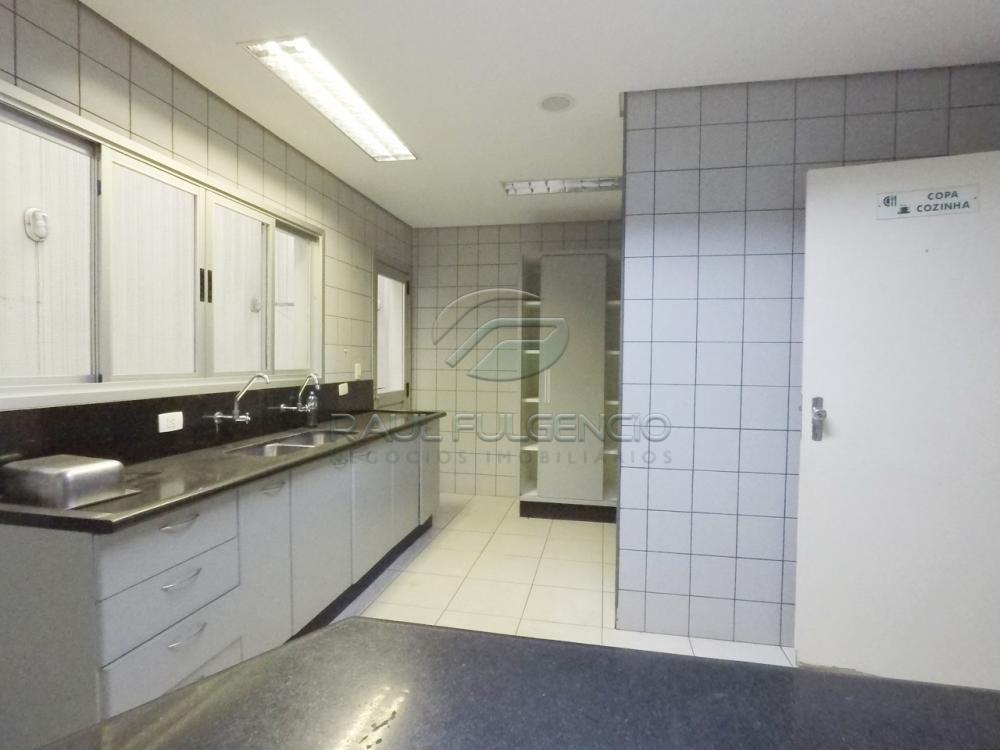 Alugar Comercial / Barracão em Londrina apenas R$ 20.000,00 - Foto 9