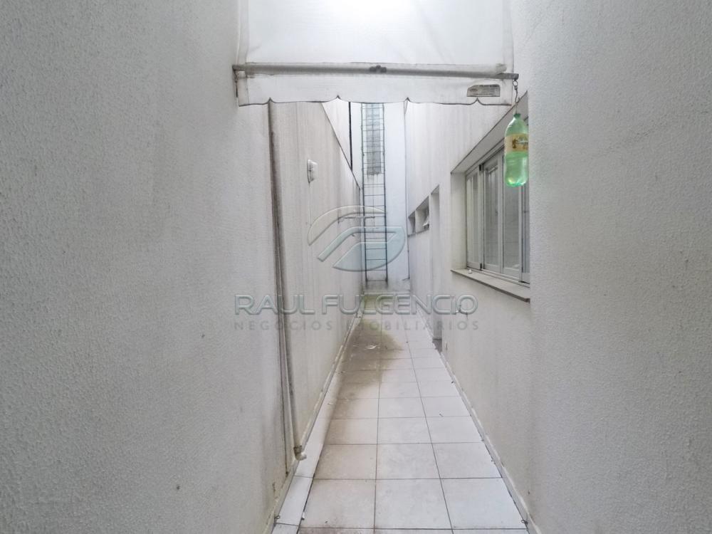 Alugar Comercial / Barracão em Londrina apenas R$ 20.000,00 - Foto 10