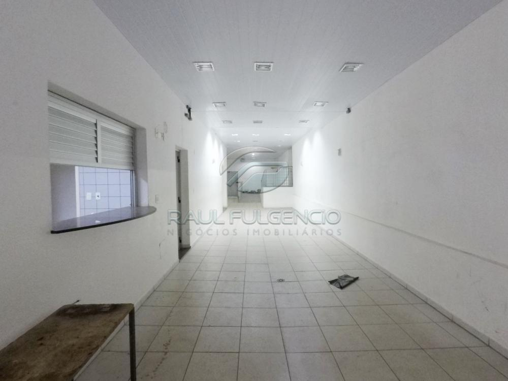 Alugar Comercial / Barracão em Londrina apenas R$ 20.000,00 - Foto 11