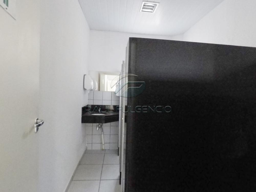 Alugar Comercial / Barracão em Londrina apenas R$ 20.000,00 - Foto 12
