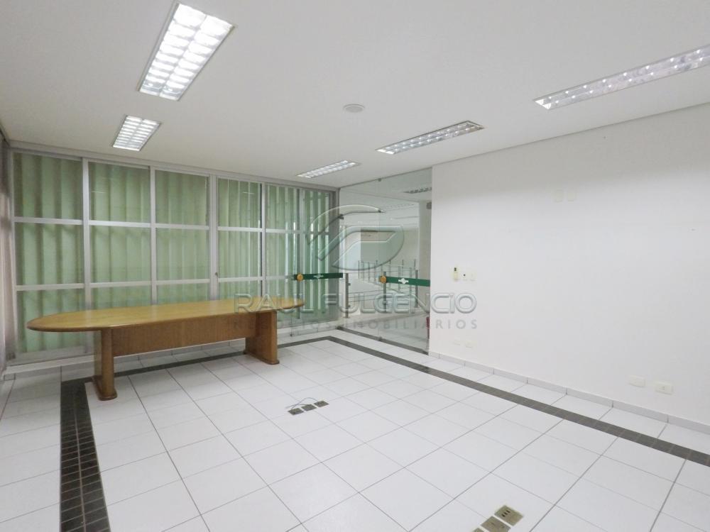 Alugar Comercial / Barracão em Londrina apenas R$ 20.000,00 - Foto 14