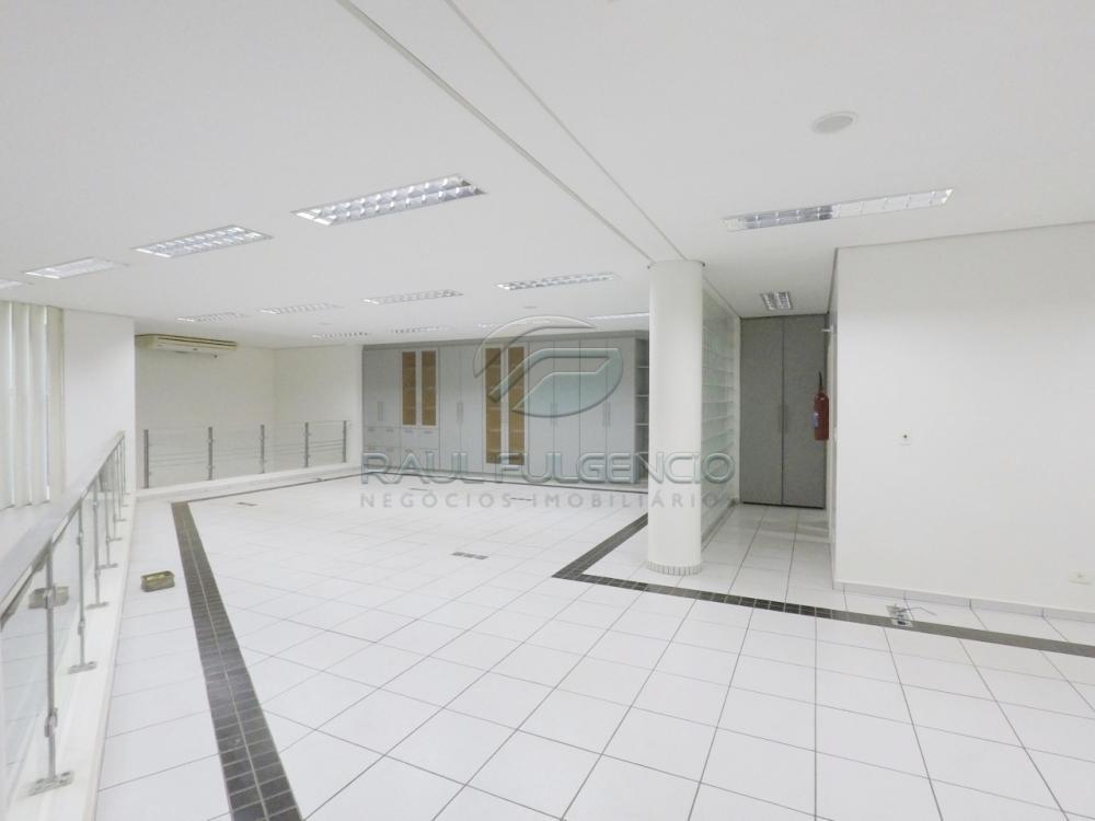 Alugar Comercial / Barracão em Londrina apenas R$ 20.000,00 - Foto 15