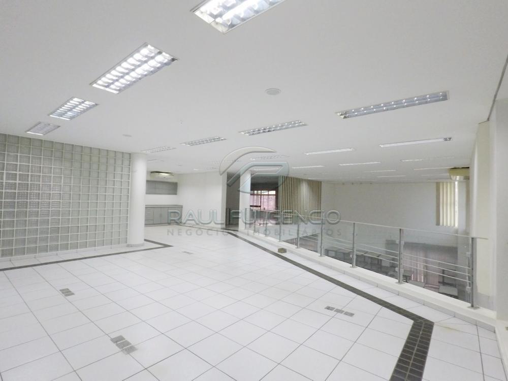 Alugar Comercial / Barracão em Londrina apenas R$ 20.000,00 - Foto 16