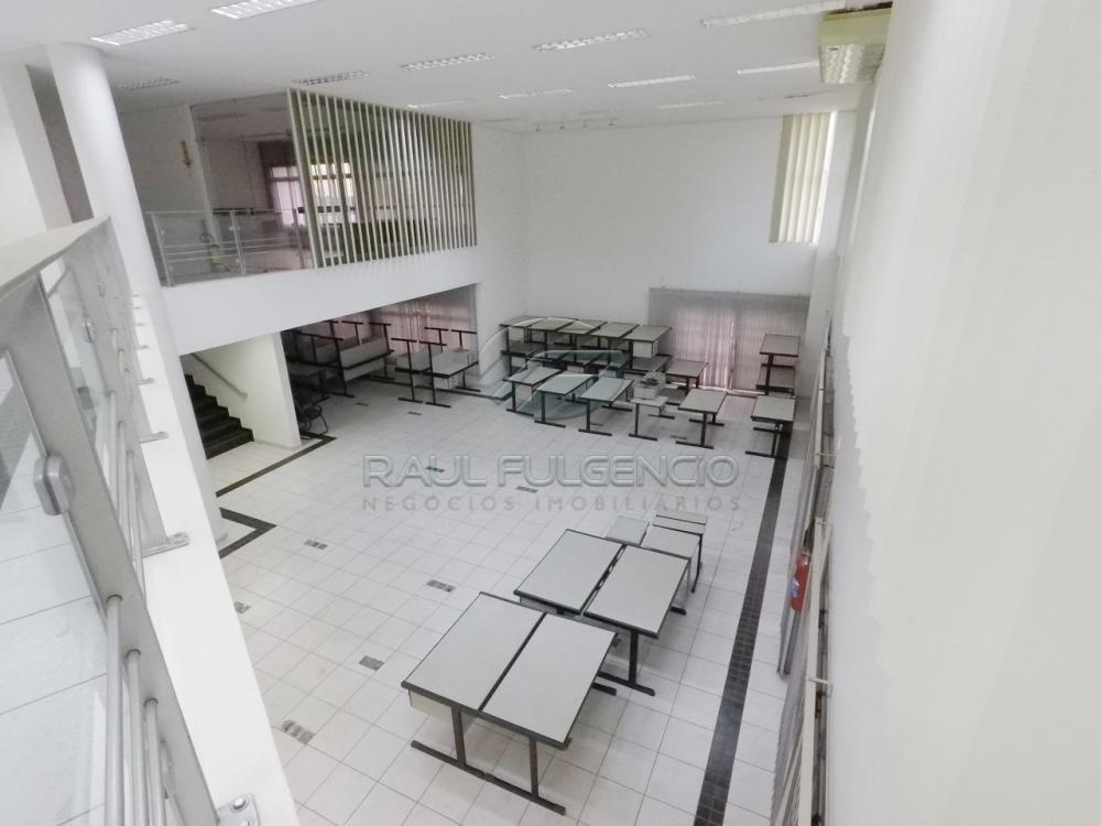 Alugar Comercial / Barracão em Londrina apenas R$ 20.000,00 - Foto 17