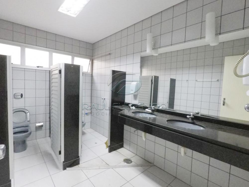 Alugar Comercial / Barracão em Londrina apenas R$ 20.000,00 - Foto 18