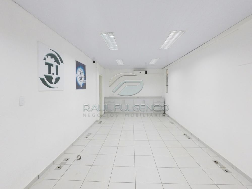 Alugar Comercial / Barracão em Londrina apenas R$ 20.000,00 - Foto 21