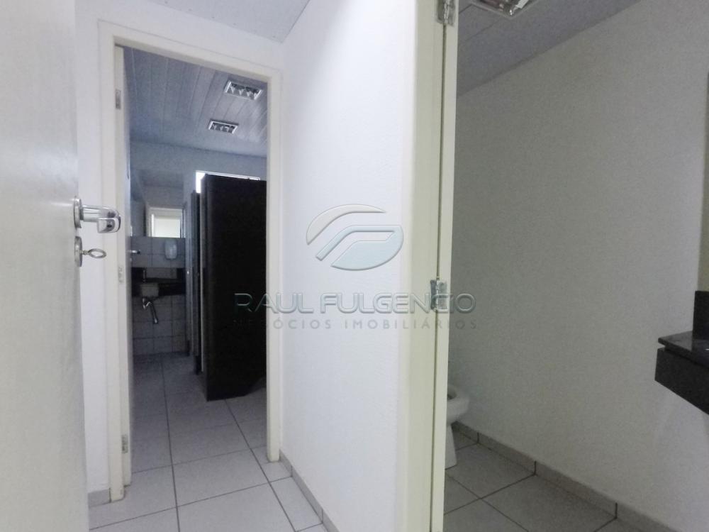 Alugar Comercial / Barracão em Londrina apenas R$ 20.000,00 - Foto 22