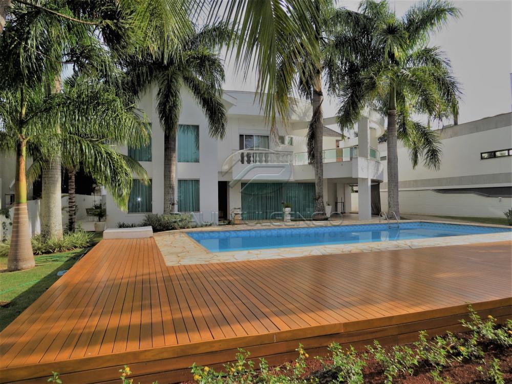 Comprar Casa / Condomínio Sobrado em Londrina apenas R$ 4.800.000,00 - Foto 3