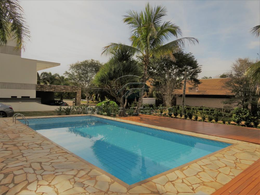 Comprar Casa / Condomínio Sobrado em Londrina apenas R$ 4.800.000,00 - Foto 4