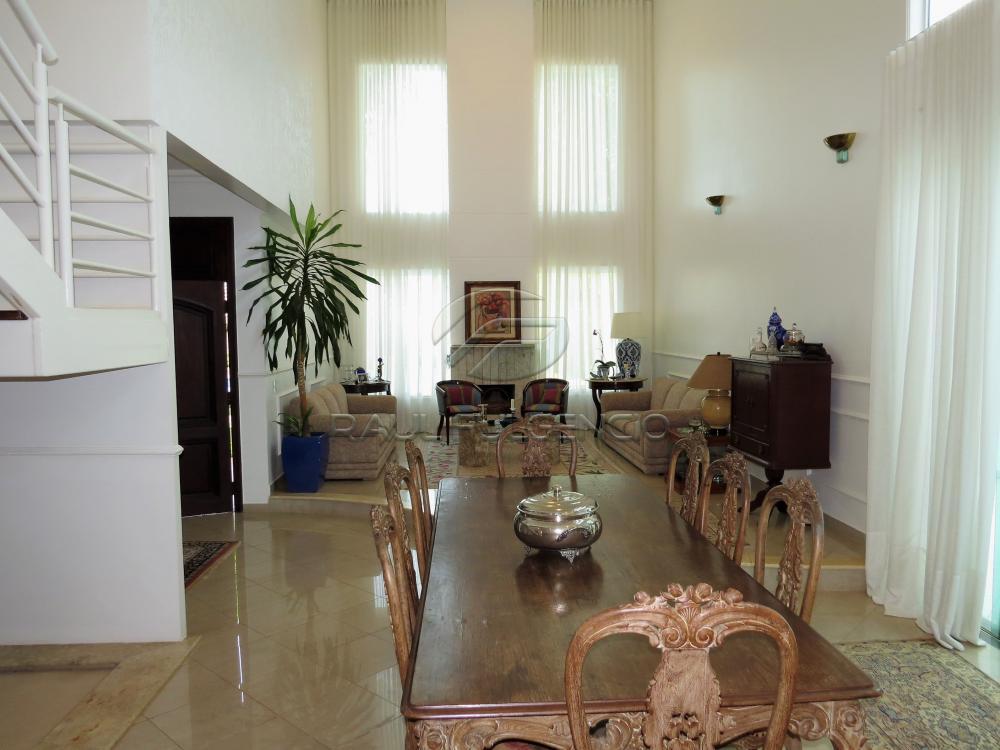 Comprar Casa / Condomínio Sobrado em Londrina apenas R$ 4.800.000,00 - Foto 5