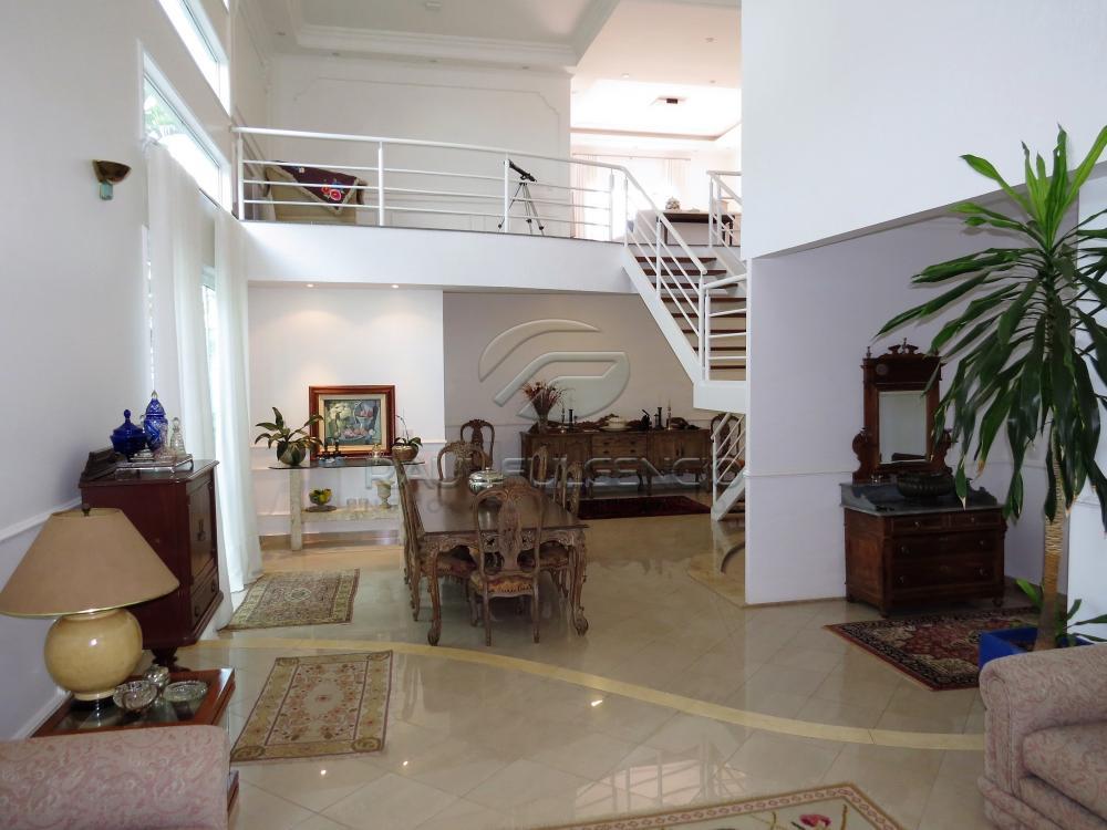 Comprar Casa / Condomínio Sobrado em Londrina apenas R$ 4.800.000,00 - Foto 6
