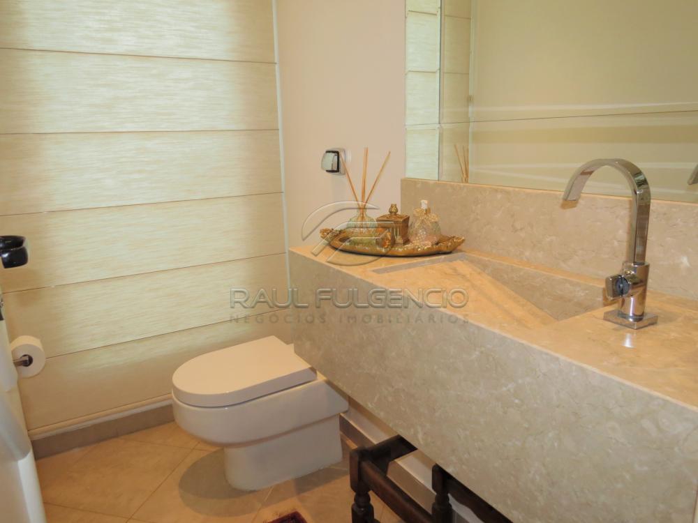 Comprar Casa / Condomínio Sobrado em Londrina apenas R$ 4.800.000,00 - Foto 7