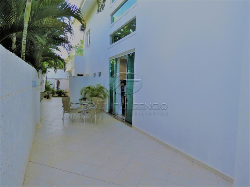 Comprar Casa / Condomínio Sobrado em Londrina apenas R$ 4.800.000,00 - Foto 8