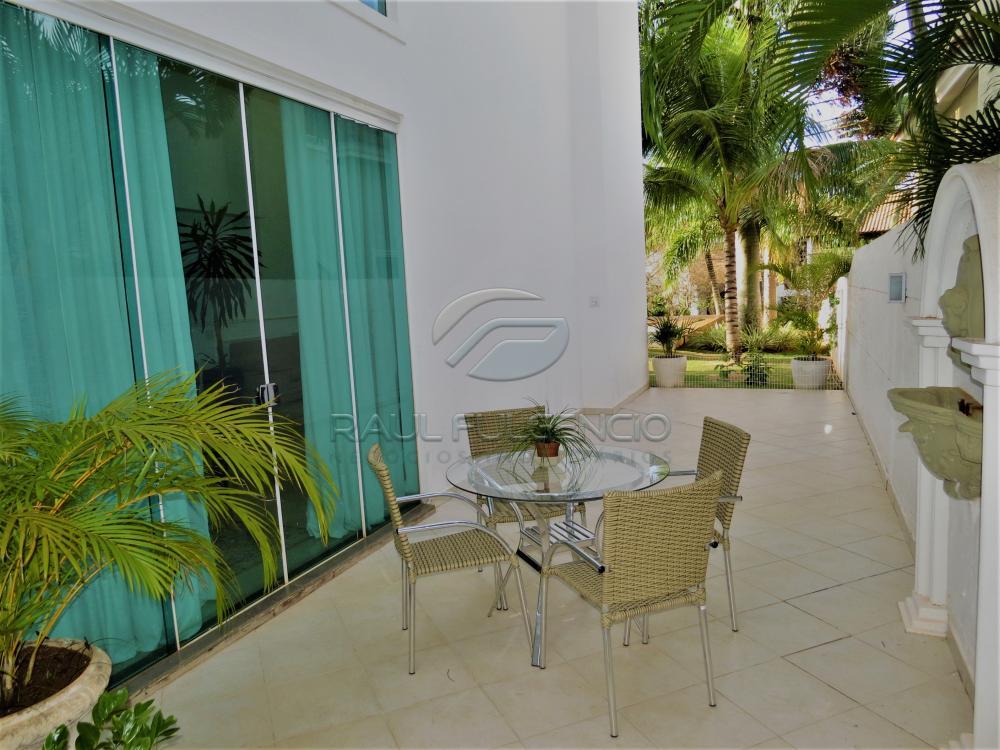 Comprar Casa / Condomínio Sobrado em Londrina apenas R$ 4.800.000,00 - Foto 9