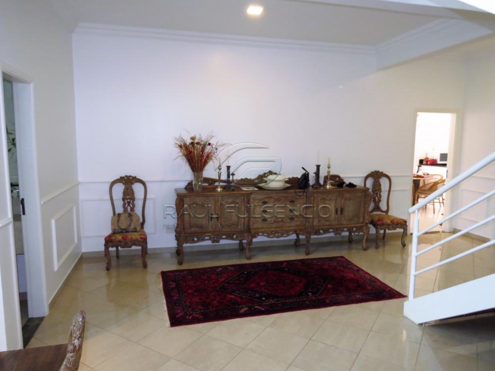Comprar Casa / Condomínio Sobrado em Londrina apenas R$ 4.800.000,00 - Foto 10