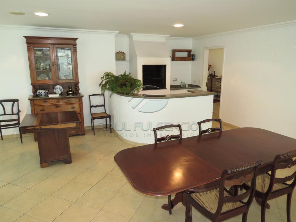 Comprar Casa / Condomínio Sobrado em Londrina apenas R$ 4.800.000,00 - Foto 11