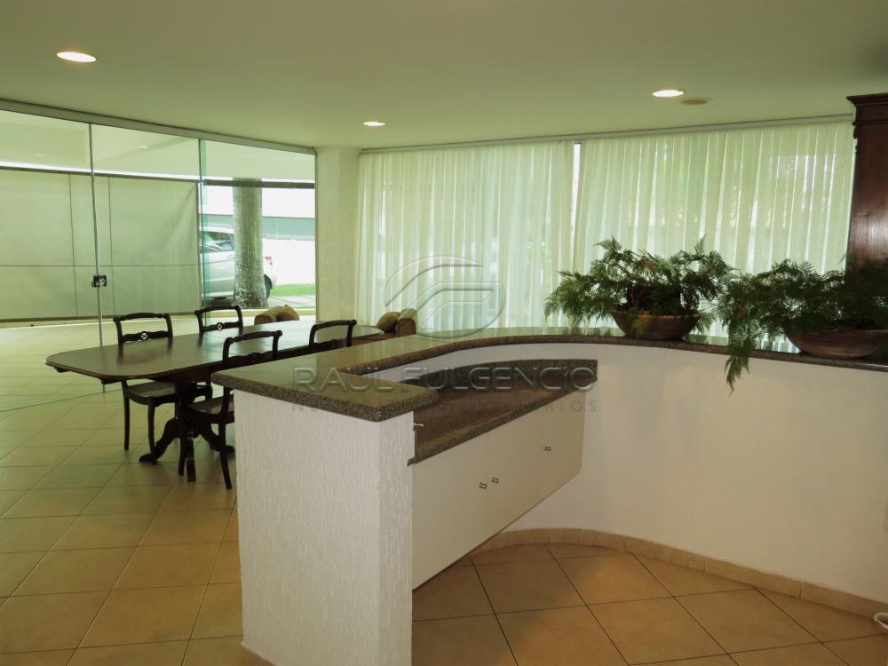 Comprar Casa / Condomínio Sobrado em Londrina apenas R$ 4.800.000,00 - Foto 12