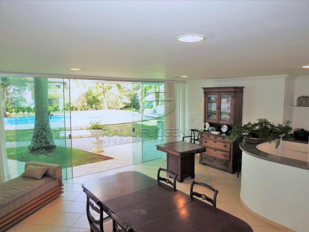 Comprar Casa / Condomínio Sobrado em Londrina apenas R$ 4.800.000,00 - Foto 13