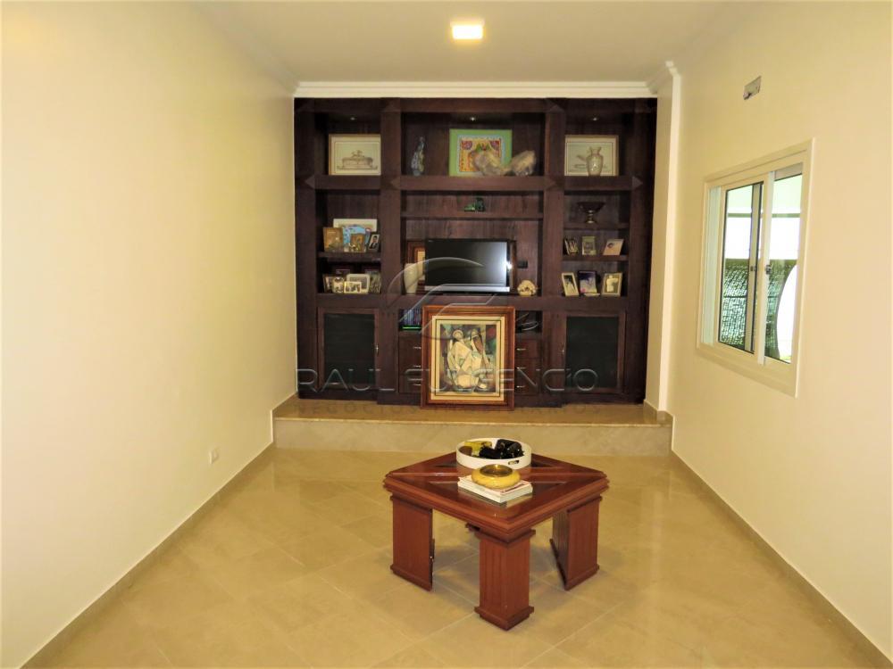 Comprar Casa / Condomínio Sobrado em Londrina apenas R$ 4.800.000,00 - Foto 14