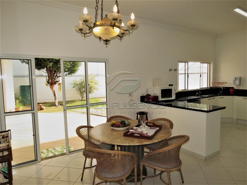 Comprar Casa / Condomínio Sobrado em Londrina apenas R$ 4.800.000,00 - Foto 15