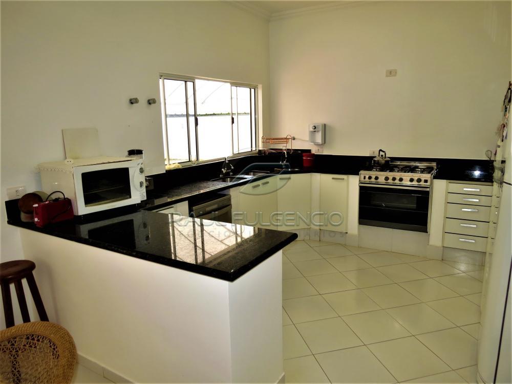 Comprar Casa / Condomínio Sobrado em Londrina apenas R$ 4.800.000,00 - Foto 16