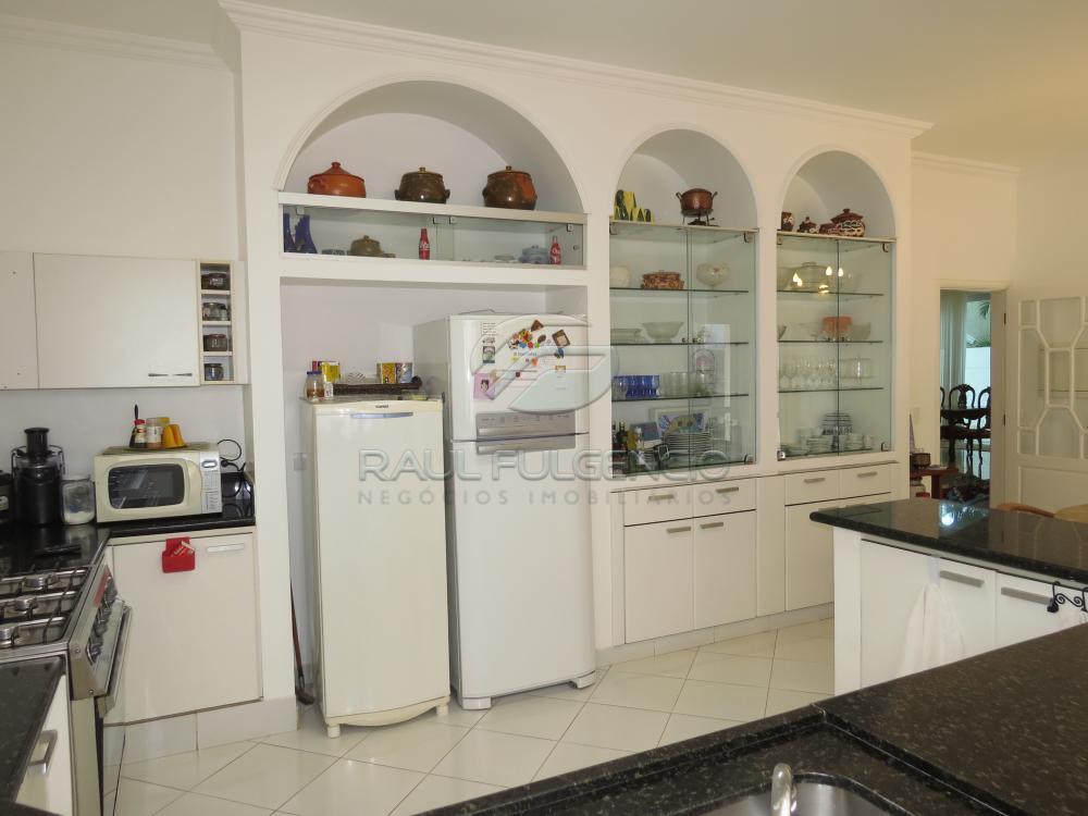 Comprar Casa / Condomínio Sobrado em Londrina apenas R$ 4.800.000,00 - Foto 17