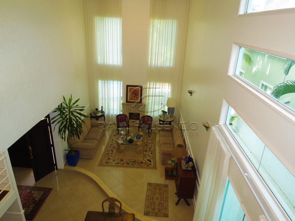 Comprar Casa / Condomínio Sobrado em Londrina apenas R$ 4.800.000,00 - Foto 19