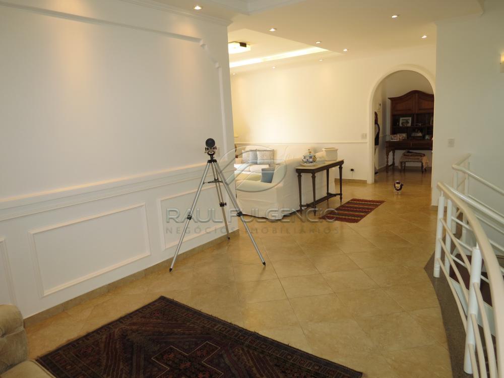 Comprar Casa / Condomínio Sobrado em Londrina apenas R$ 4.800.000,00 - Foto 20