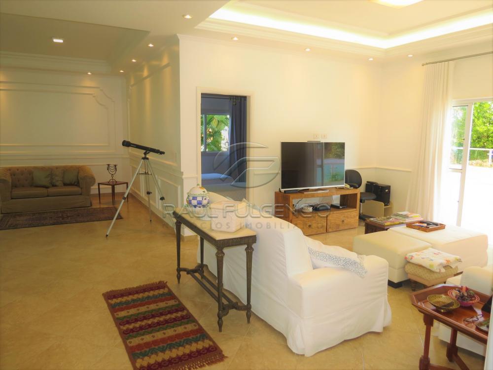 Comprar Casa / Condomínio Sobrado em Londrina apenas R$ 4.800.000,00 - Foto 21