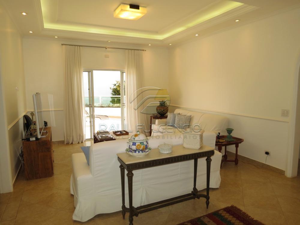 Comprar Casa / Condomínio Sobrado em Londrina apenas R$ 4.800.000,00 - Foto 22