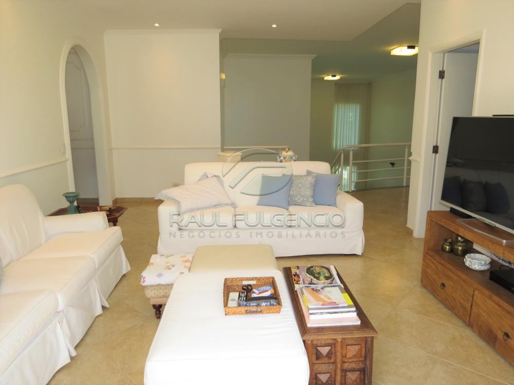 Comprar Casa / Condomínio Sobrado em Londrina apenas R$ 4.800.000,00 - Foto 23
