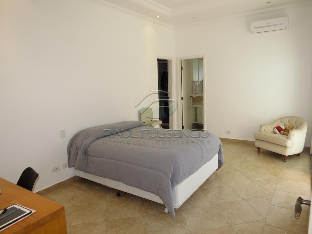 Comprar Casa / Condomínio Sobrado em Londrina apenas R$ 4.800.000,00 - Foto 25