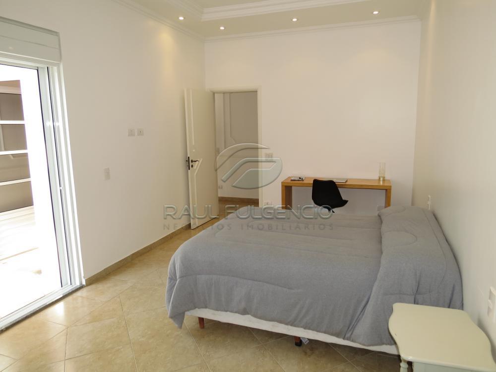 Comprar Casa / Condomínio Sobrado em Londrina apenas R$ 4.800.000,00 - Foto 26