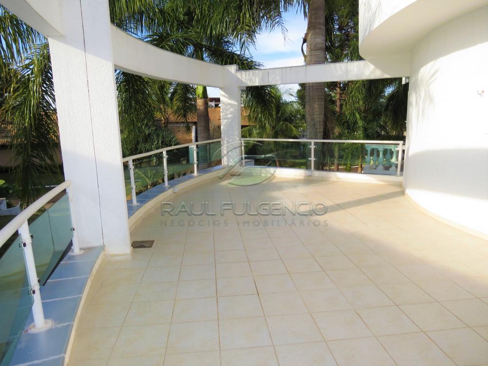 Comprar Casa / Condomínio Sobrado em Londrina apenas R$ 4.800.000,00 - Foto 27