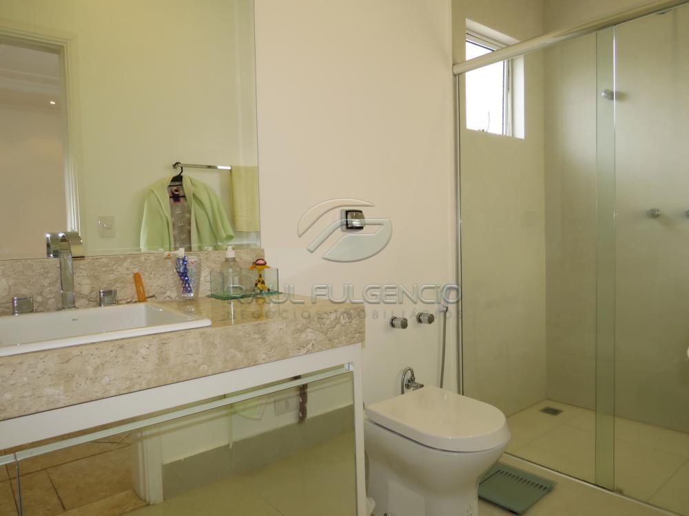 Comprar Casa / Condomínio Sobrado em Londrina apenas R$ 4.800.000,00 - Foto 28