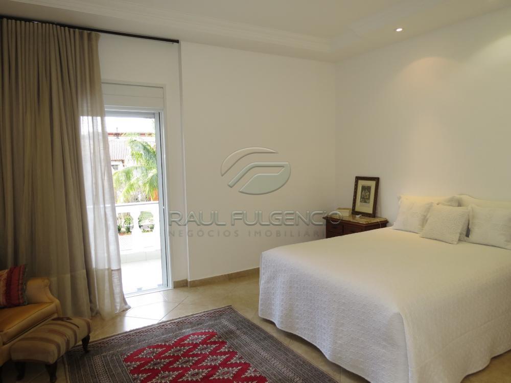 Comprar Casa / Condomínio Sobrado em Londrina apenas R$ 4.800.000,00 - Foto 29