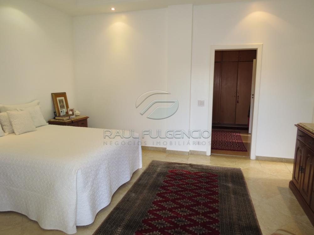Comprar Casa / Condomínio Sobrado em Londrina apenas R$ 4.800.000,00 - Foto 30