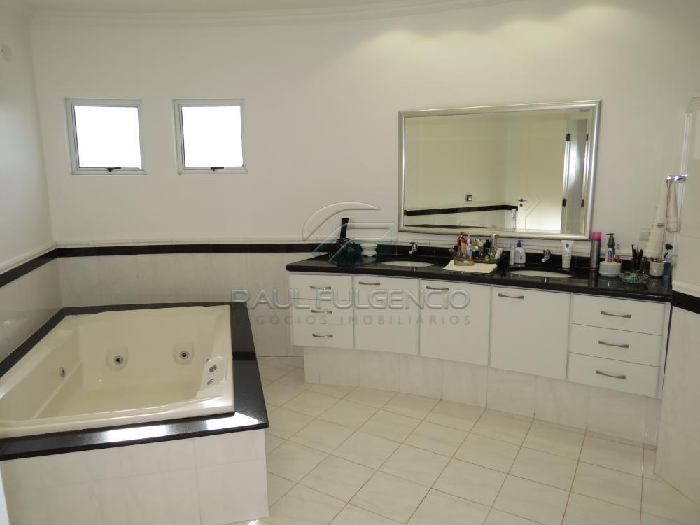 Comprar Casa / Condomínio Sobrado em Londrina apenas R$ 4.800.000,00 - Foto 31