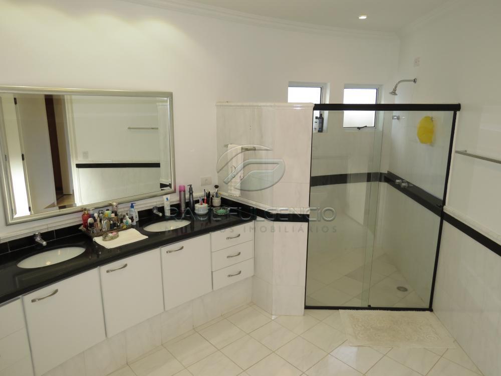 Comprar Casa / Condomínio Sobrado em Londrina apenas R$ 4.800.000,00 - Foto 32