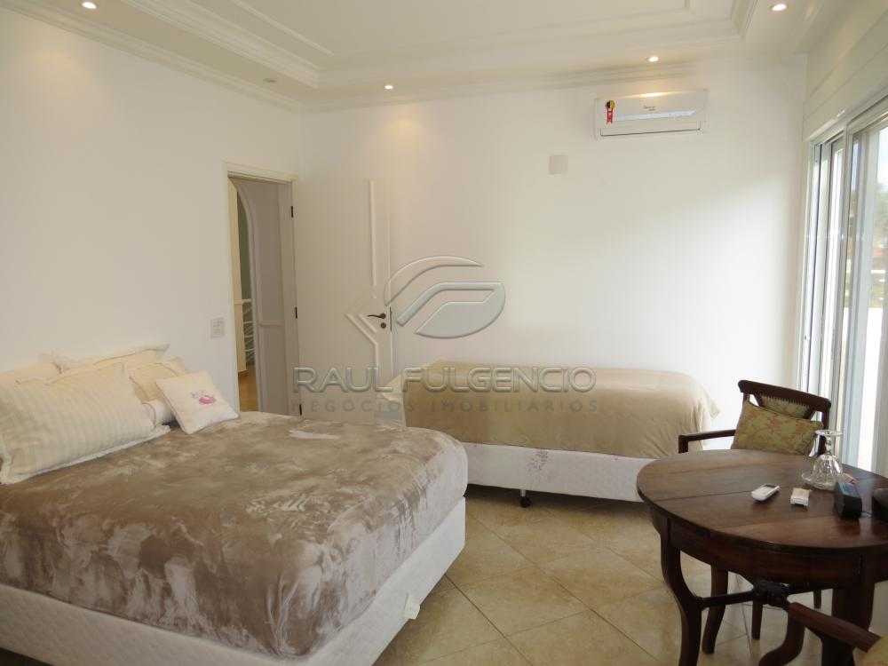 Comprar Casa / Condomínio Sobrado em Londrina apenas R$ 4.800.000,00 - Foto 33