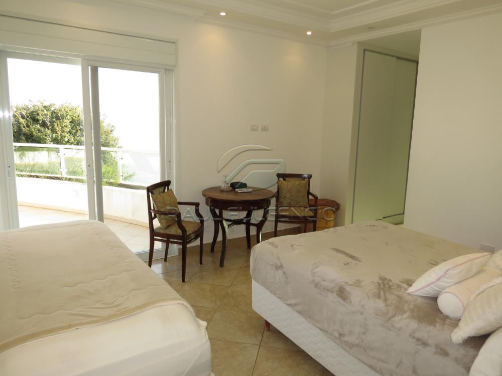 Comprar Casa / Condomínio Sobrado em Londrina apenas R$ 4.800.000,00 - Foto 34