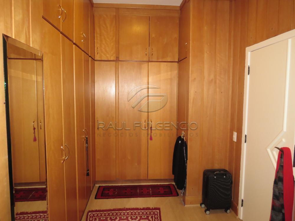 Comprar Casa / Condomínio Sobrado em Londrina apenas R$ 4.800.000,00 - Foto 35