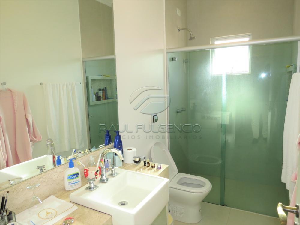Comprar Casa / Condomínio Sobrado em Londrina apenas R$ 4.800.000,00 - Foto 36